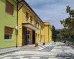 Palermo, nuovo raid vandalico nelle scuole