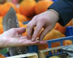 Confcommercio, Covid brucia 116 miliardi di consumi, al Sud riduzione più contenuta