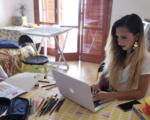 Smart working, una grande opportunità per le donne del Sud