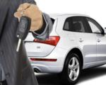 Auto, nuovi incentivi. Ecobonus più generoso per i mezzi meno inquinanti
