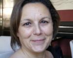 """Piera Aiello lascia il M5s, """"Non più rappresentata dal Movimento"""""""
