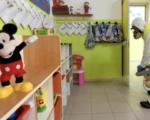 Scuola, aperti a Palermo scuole dell'infanzia e nidi