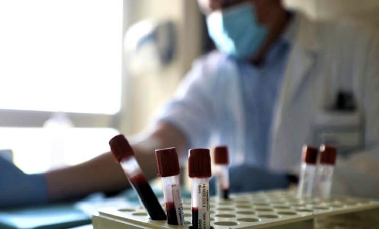 Coronavirus, gli specialisti, i casi non sono meno gravi di marzo
