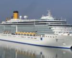 Costa Crociere seleziona 120 profili per lavorare sulle sue navi
