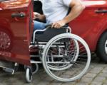Disabili, nuovi incentivi fiscali per l'acquisto di auto e altri veicoli