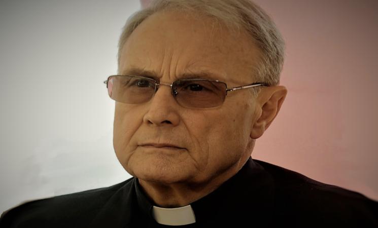 """Migranti, il Vescovo a Musumeci, """"Il razzismo tradisce il Vangelo"""""""