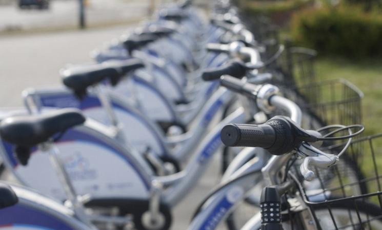 Dalle bici alle vacanze, piovono bonus, orientarsi è sempre più complicato
