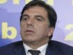 """Covid, Pogliese: """"Zona rossa per Sicilia decisa da dati tecnici"""""""