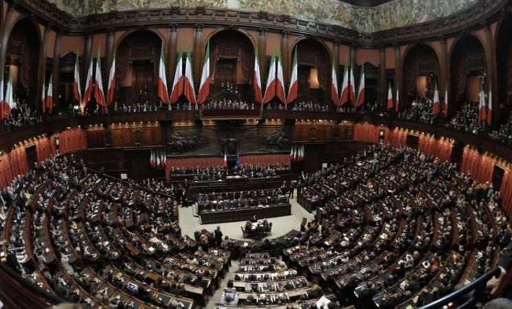 Pescherecci sequestrati in Libia, 14 parlamentari scrivono a Conte e Di Maio