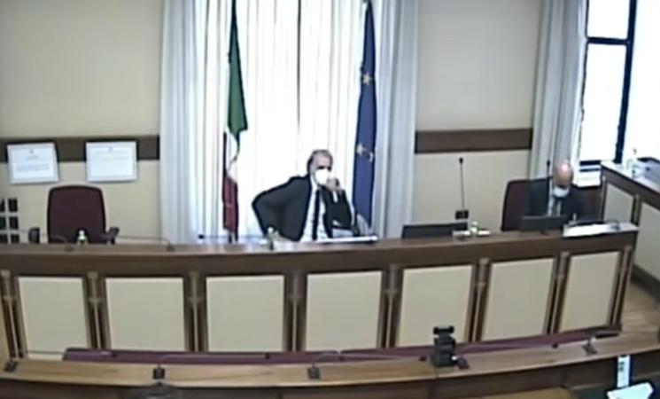 Depurazione, la Sicilia affoga nei veleni di discariche e industrie
