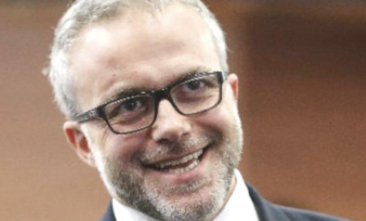 """Il direttore dell'Agenzia delle Entrate, Ruffini, """"Recovery Fund per riforma strutturale del Fisco"""""""