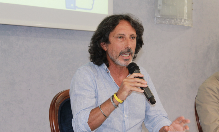 Scuola, ritorno tra le criticità  per 700mila studenti siciliani