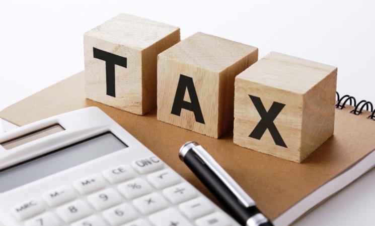 Legge di Bilancio 2021, principali disposizioni di natura fiscale