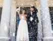 Ripartono i matrimoni in Sicilia, regole dagli invitati al ricevimento