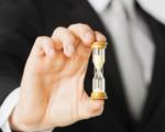 Pensioni, calcolo, Inps, part time verticale riconosciuto