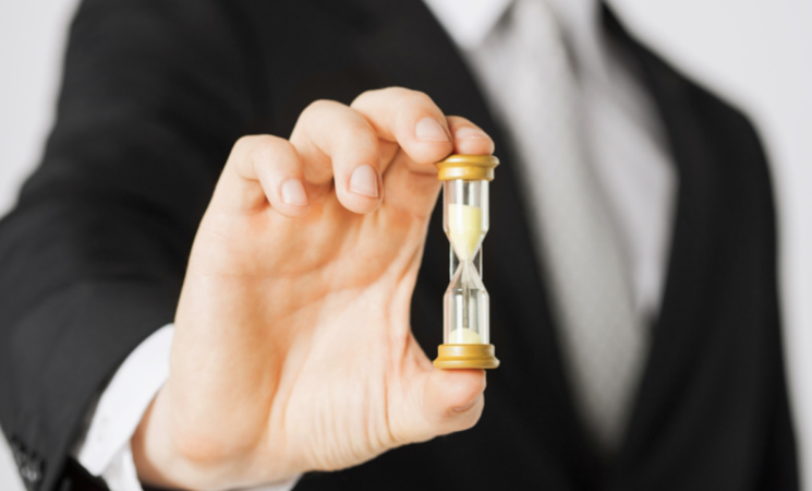 La dura vita dei contratti a termine, tra deroghe e regole poco chiare