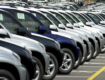 La crisi dei microchip fa salire il costo delle auto usate, ecco perché