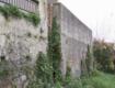 Dissesto idrogeologico, a Petralia Soprana si consolida il quartiere Loreto