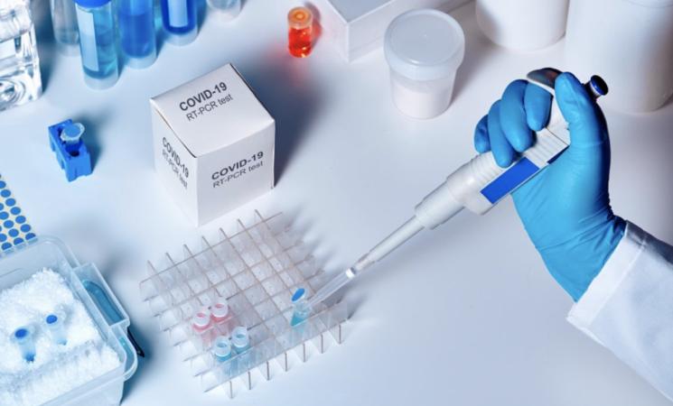 Coronavirus, 108 nuovi positivi in Sicilia, una nuova vittima