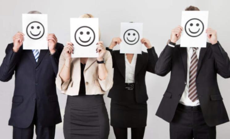 Pmi, welfare aziendale in forte crescita, favorisce la produttività
