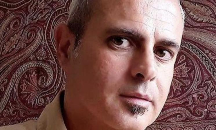 Binomio Sicilia-mafia, Samonà contro Le Figaro