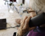 Bonus telefono e internet: Isee, a chi spetta