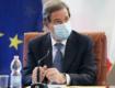 Coronavirus, Musumeci rimanda di 24 ore le misure più stringenti