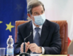 Coronavirus, pronta nuova ordinanza di Musumeci