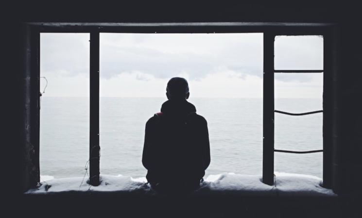 Coronavirus, psichiatri, quintuplicati sintomi depressivi