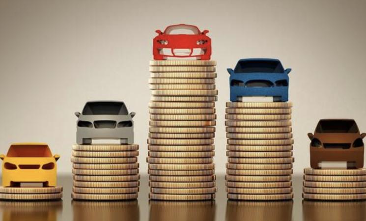 Ecobonus auto, attenzione agli optional: cosa cambia nel 2021