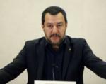 """Disabili, Salvini: """"Governo impone tasse al volontariato"""""""