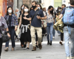 Covid, scendono ancora i contagi in Sicilia, 21 le vittime