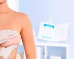Una Breast Unit dell'Asp di Siracusa per il trattamento dei tumori alla mammella