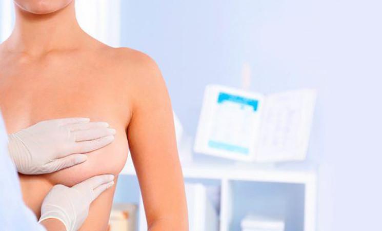 Tumore al seno, in Sicilia nascerà un centro di ricerca internazionale