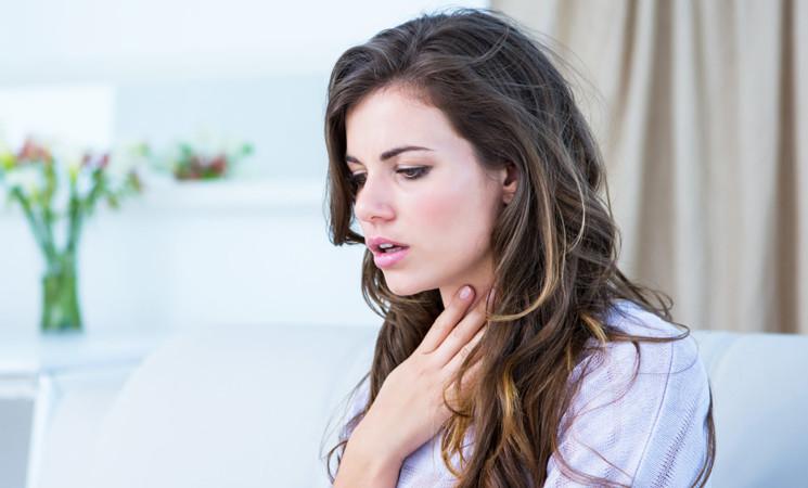 """Una """"penna"""" in soccorso dei pazienti con asma grave eosinofilico"""