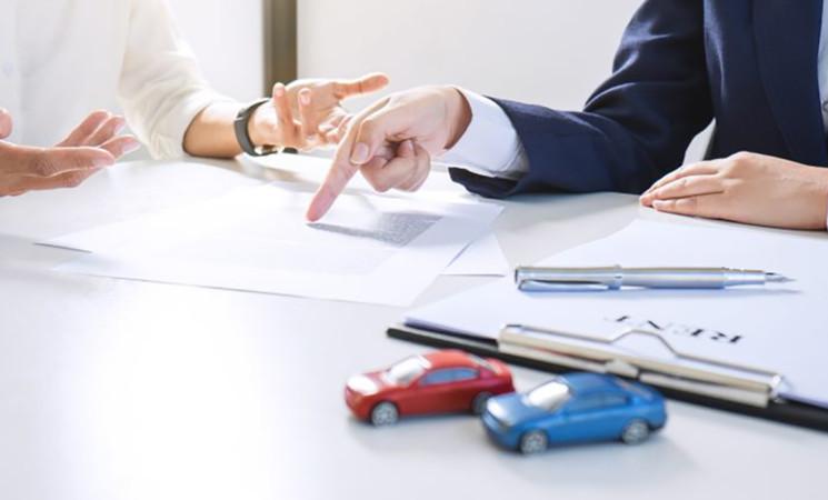 Rc auto, tra risparmi e rischio truffe