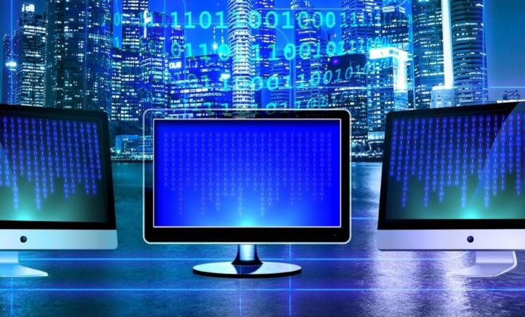 Sicilia si candida come polo di innovazione digitale