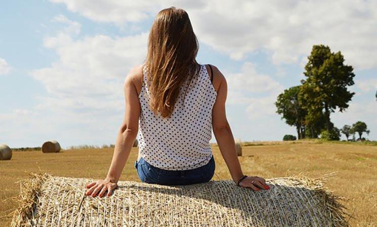 Agricoltura, Trapani, oltre 6 milioni per servizi irrigui