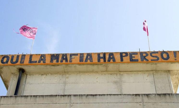 Beni confiscati alla mafia, in Sicilia riutilizzati meno della metà. Seimila immobili da assegnare