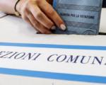 Sicilia, slittano in autunno le elezioni amministrative per 42 Comuni