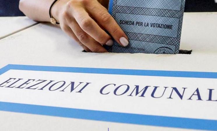 Elezioni amministrative, la sfida nei Comuni e le previsioni di Pd, M5s, Forza Italia, FdI e Lega Nord