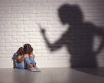 Maltrattamenti sui bambini, Sicilia tra le regioni con più criticità
