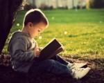 Attenzione, leggere crea indipendenza