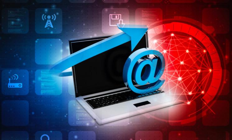 Imprese, obbligo comunicazione Pec entro l'1 ottobre
