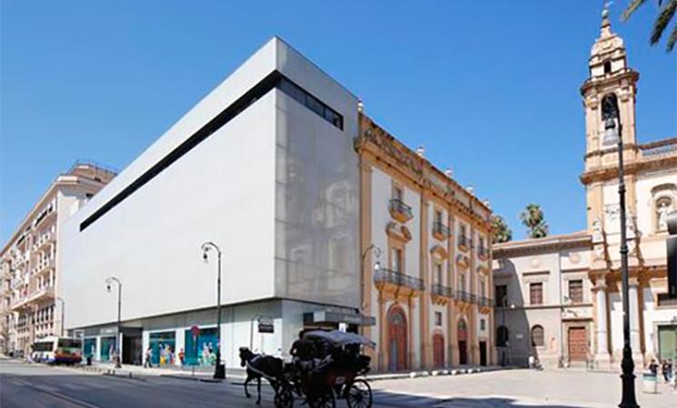 Rinascente di Palermo a rischio chiusura, si mobilita anche il Comune