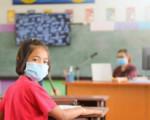 Coronavirus a scuola, che succede se scoppia un focolaio in classe