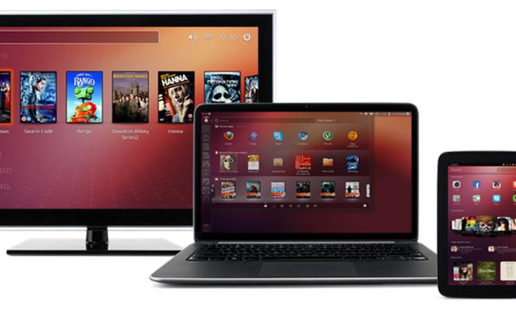 Smart working e speculazioni, salgono i prezzi di pc e tablet