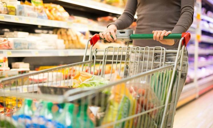 Supermercati, ecco come si risparmia