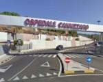 Ospedale Cannizzaro potenzia le prenotazioni attraverso mail