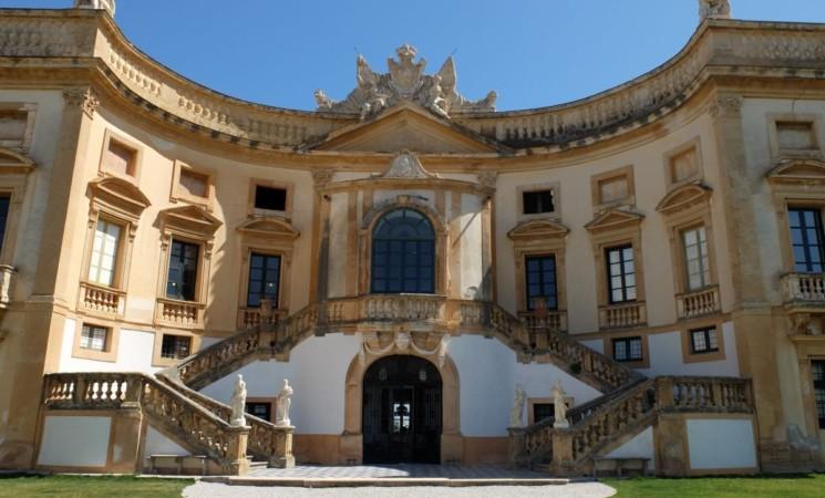 Turismo, gli stranieri scoprono le residenze storiche